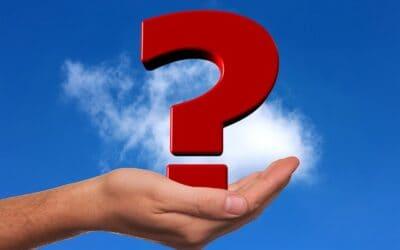 Vanliga frågor från UF-företag och svar