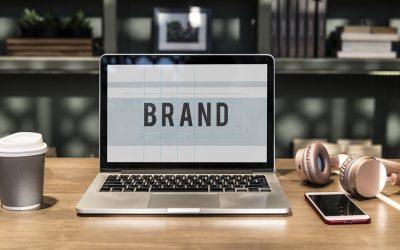 Hur lyckas man med branding?