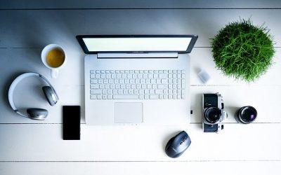 Smarta digitala verktyg