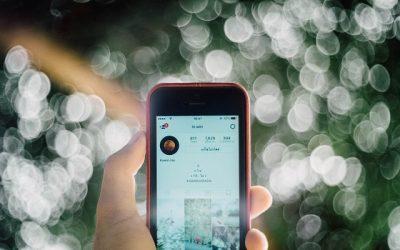 80 inläggsidéer för sociala medier!