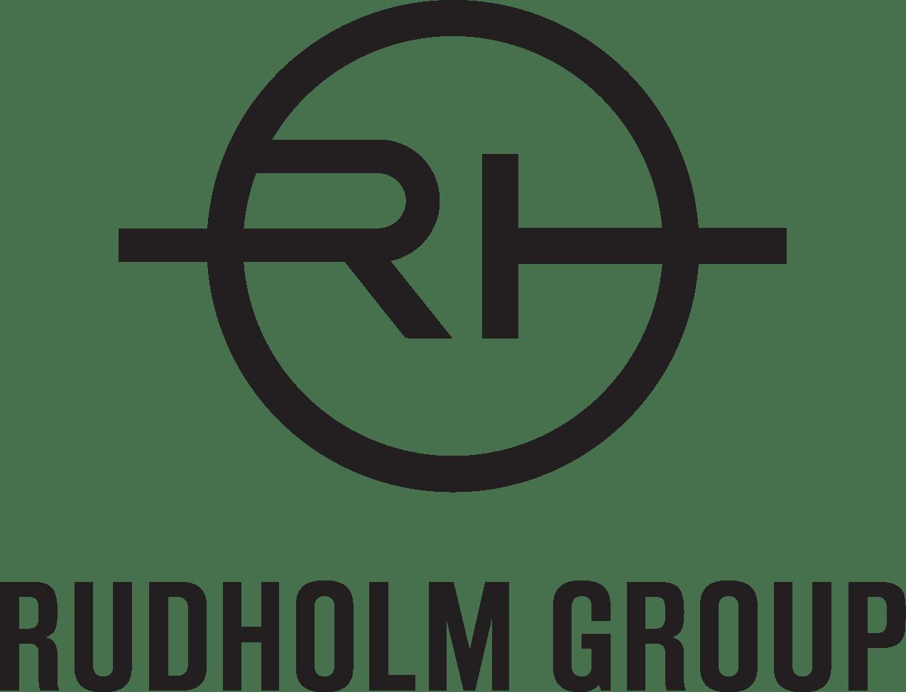Rudhom group
